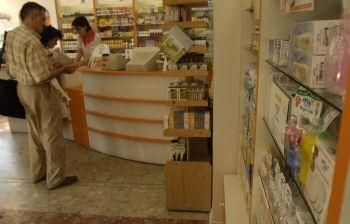 farmacie