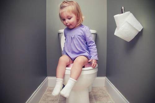 copil infectie urinara