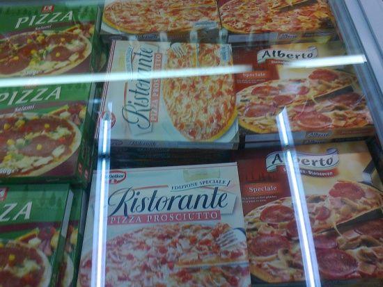pizza_congelata