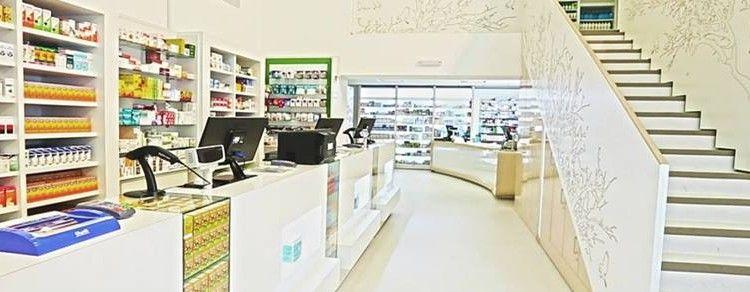 farmacia-tei-750x292