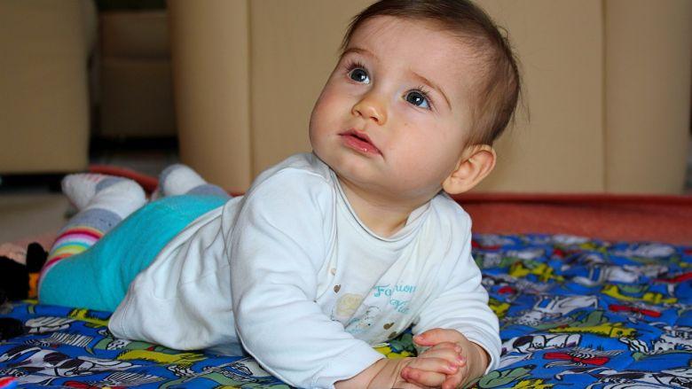 baby-1785171_1280