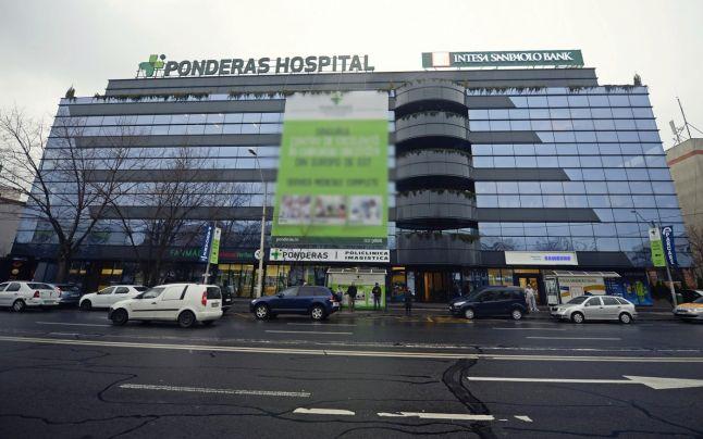 spital-ponderasdrda