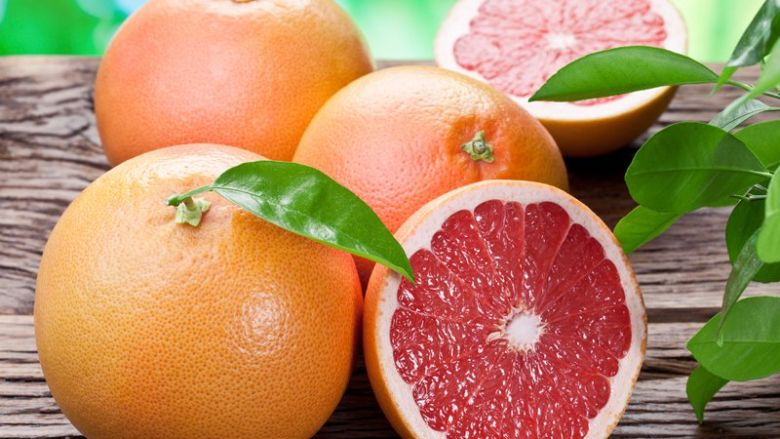 extract din seminte de grapefruit