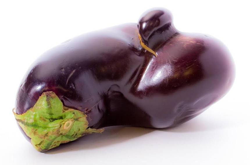 legume imperfecte