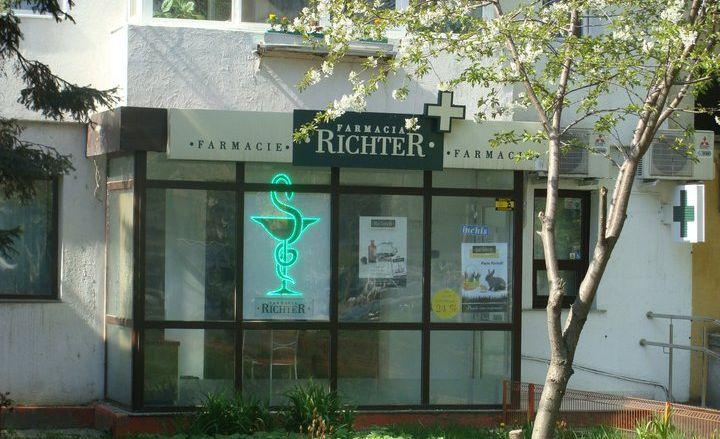 farmacia-richter