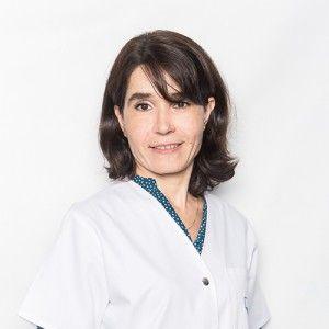 dr-manda-andreea-roxana