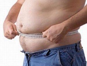 obezitate-300x227