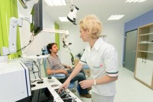 consultatie-clinica-anima-300x200