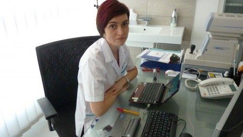 dr-adriana-nicolae
