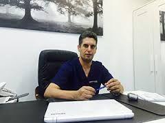 dr-addan