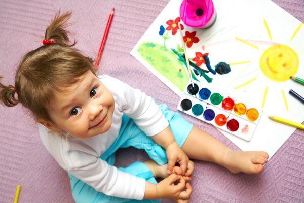 dezvoltarea-limbajului-la-copii-1-5-ani-copilul-invata-sa-vorbeasca_size2