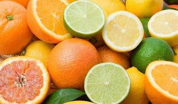 citrice2