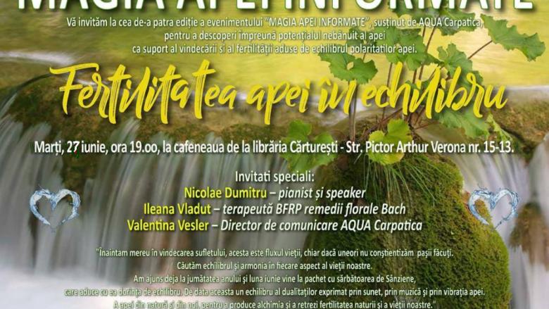 aqua-marti-27-iunie