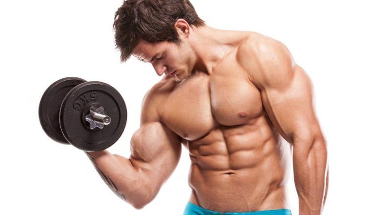 fitness-barbat doctoras-800x500_c