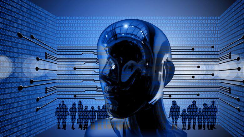 creier oameni inteligenti