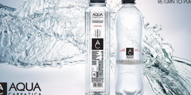 aqua-800x500_c-750x375