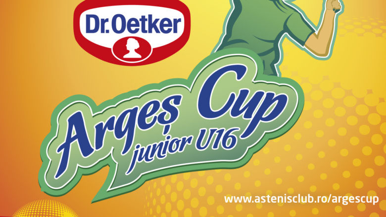 Arges Cup_Poster 480x680+5mm bleed-01