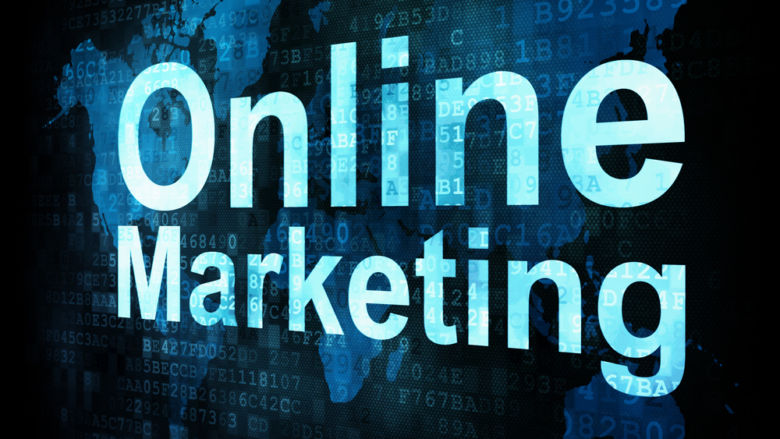 Online-Marketing.jpg-Inmotion