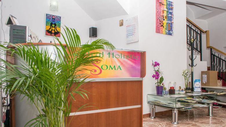 centrul-holistic-soma-galerie-7