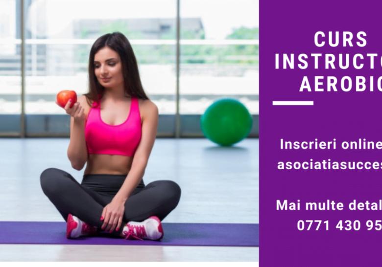 curs-instructor-aerobic-1024x576