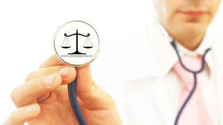 Articol Drept Medical 2