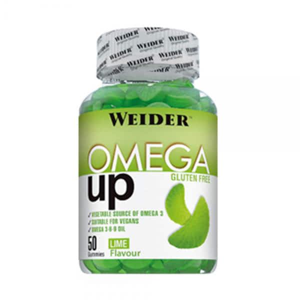 CAPSULE-OMEGA-UP-WEIDER-50-BUC-OMEGA-3-600x600