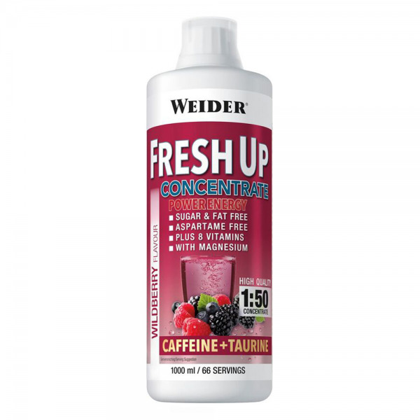 Fresh-Up-Concentrate-Weider-Concentrat-cu-fructe-de-padure-cafeina-si-taurina-pentru-o-băutură-plină-de-vitamine-și-minerale-cu-conținut-scăzut-de-calorii-1L-3-600x600