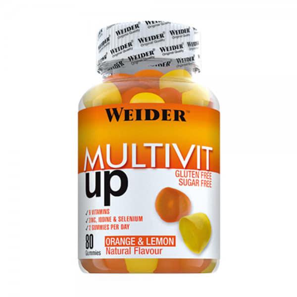 MULTI-UP-WEIDER-MULTIVITAMINE-80-CAPSULE-600x600